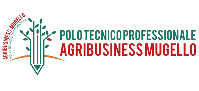 Agri Business Mugello